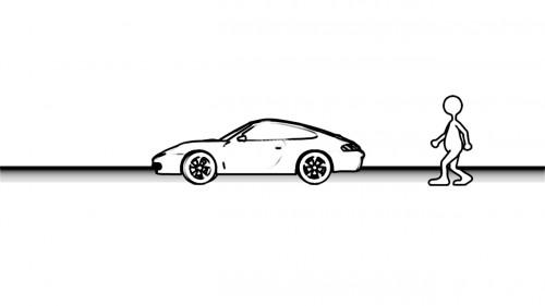 Storyboard Carsharing